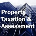 Property Tax and Assessment Relief - COVID-19