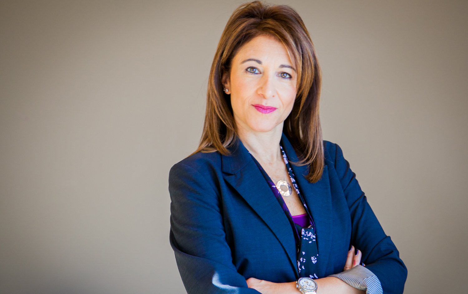 Melissa A. Muskat - Property Assessment and Taxation Law
